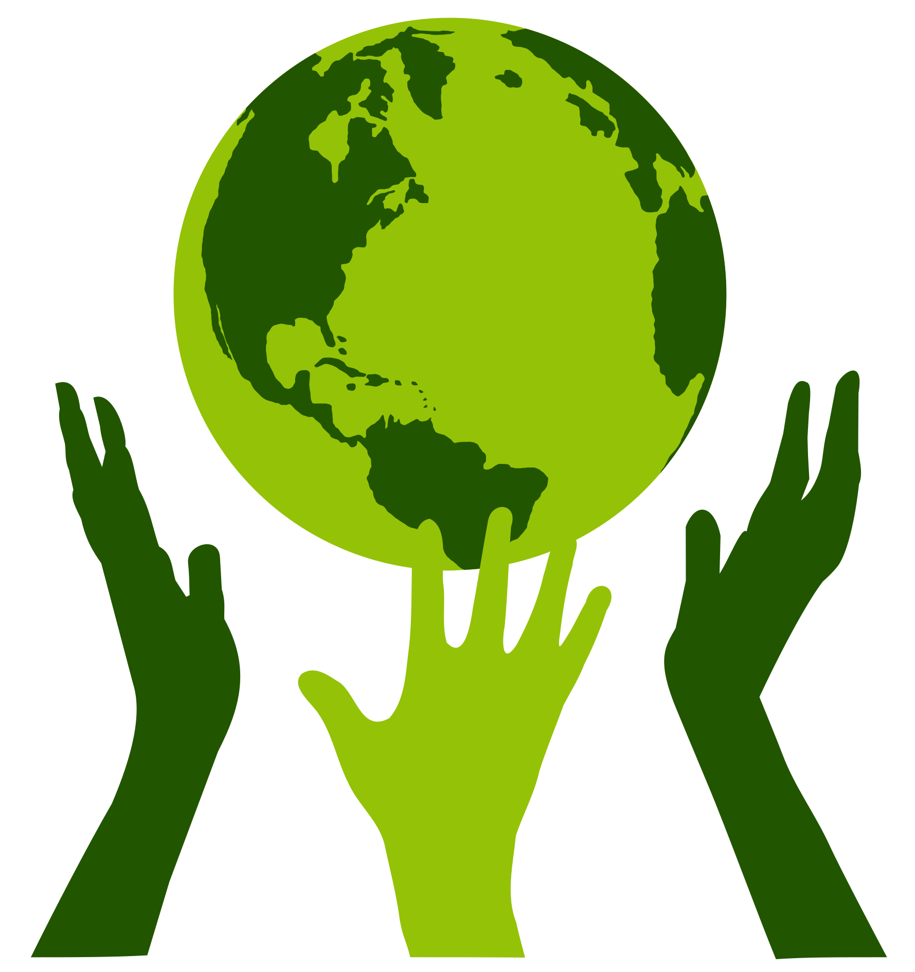 Earth Support